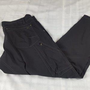 Men's Kuhl Pants 36x30
